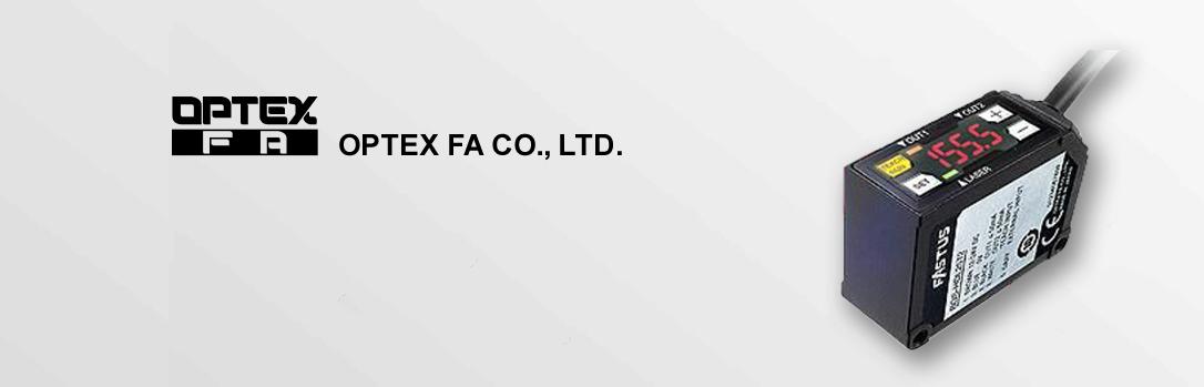 Home | ASCO Numatics | Baumer Distributor